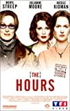 echange, troc The Hours [VHS]