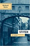 img - for Stitch (Triquarterly Books) book / textbook / text book
