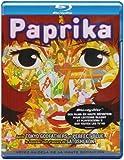 echange, troc Paprika [Blu-ray]