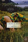 img - for A Blade of Grass: A Novel (P.S.) book / textbook / text book