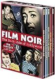 Film Noir: The Dark Side of Hollywood [DVD] [Region 1] [US Import] [NTSC]