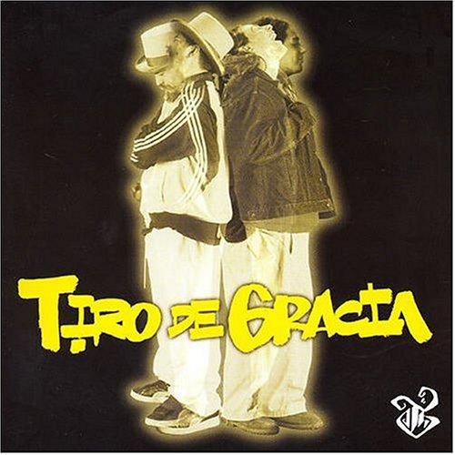 Tiro de gracia - Retorno De Misericordia - Lyrics2You