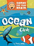 Games for Your Brain: Ocean Cards