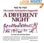 A Different Night, The Family Partici...