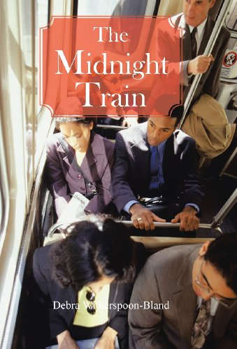 The Midnight Train