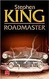 echange, troc Stephen King - Roadmaster