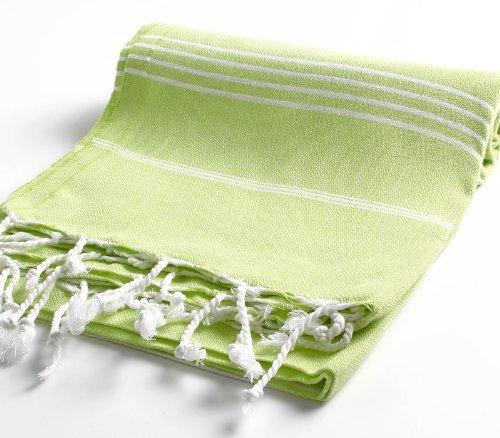 100 Cotton Blanket