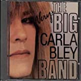 Very Big Carla Bley Band