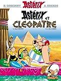 Astérix - Astérix et Cléopâtre - nº6