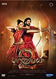 #7: Bahubali 2: The Conclusion (Tamil)