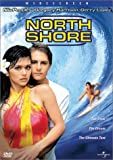North Shore DVD