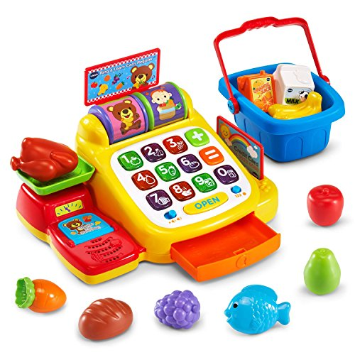 vtech-ring-and-learn-cash-register