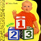 img - for Baby 1-2-3 (Little Nugget) book / textbook / text book