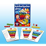 Orchard Toys Knickerbocker Gloryby Orchard Toys