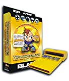 echange, troc Blaze Xploder - Game Boy Color - PAL - Neuf