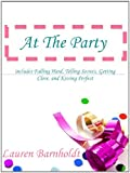 At the Party (Books 1-4)