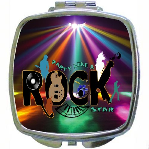 Travel Like A Rock Star front-819328