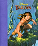 Disney's Tarzan (Junior Novel Series) (0786832207) by Kathleen Weidner Zoehfeld