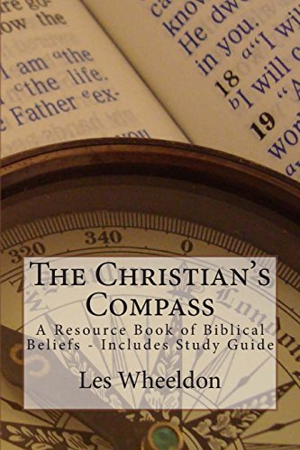 the-christians-compass-a-resource-book-of-biblical-beliefs