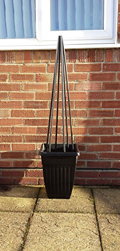 mini-wigwam-climber-frame-kit-for-use-in-pots-or-borders-for-any-climbing-plants