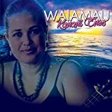 Waiamau