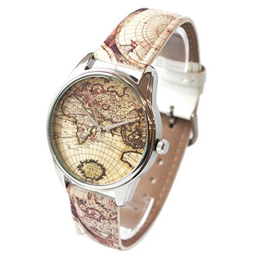 street-style-orologio-al-quarzo-nero-cinturino-in-pelle-old-map