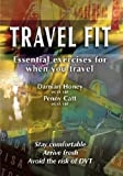 Travel Fit: Essential Exercises for When You Travel