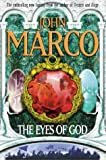 The Eyes of God (0575073632) by Marco, John