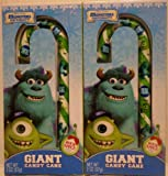 Monsters University Giant Candy Canes (2)