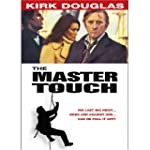 Master Touch, the