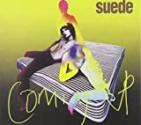 Coming Up: Deluxe Edition Suede