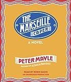 The Marseille Caper (Sam Levitt)