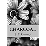 Charcoalby J.E. Rowney