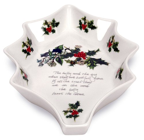 portmeirion-the-holly-the-ivy-holly-shaped-dish