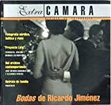 img - for Extra Camara - Revista De Fotografia book / textbook / text book