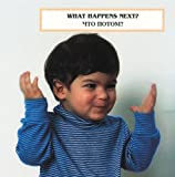 What Happens Next? (English/Russian) (Photoflap) (Russian Edition)