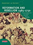 Headstart in History: Reformation and...
