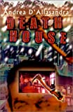 img - for Death House book / textbook / text book
