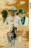 echange, troc Lonesome Dove - Part 3 - The Trail [VHS] [Import anglais]
