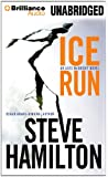 Ice Run (Alex McKnight)