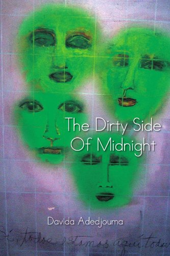 The Dirty Side of Midnight