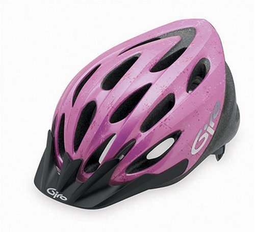 Giro Flume Youth Bike Helmet