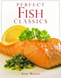 : Perfect Fish Classics