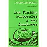 05. LOS FLUIDOS CORPORALES: BODY FLUIDS+FUNCTION