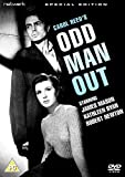 Odd Man Out [Special Edition] [Import anglais]