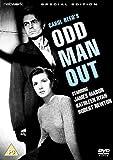 echange, troc Odd Man Out [Import anglais]