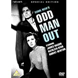 "Odd Man Out [1946] [UK Import]von ""Odd Man Out"""