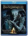 Pan's Labyrinth [Blu-Ray]<br>$375.00