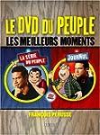 Le DVD du peuple: Fran�ois P�russe (V...