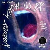 Nobody Knows Us (Ayako Mori Remix)